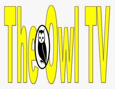 OWL TV LOGO 2