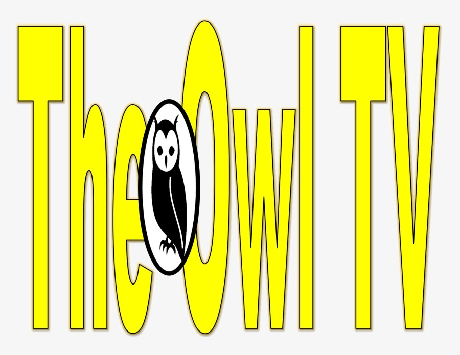 OWL TV LOGO 2