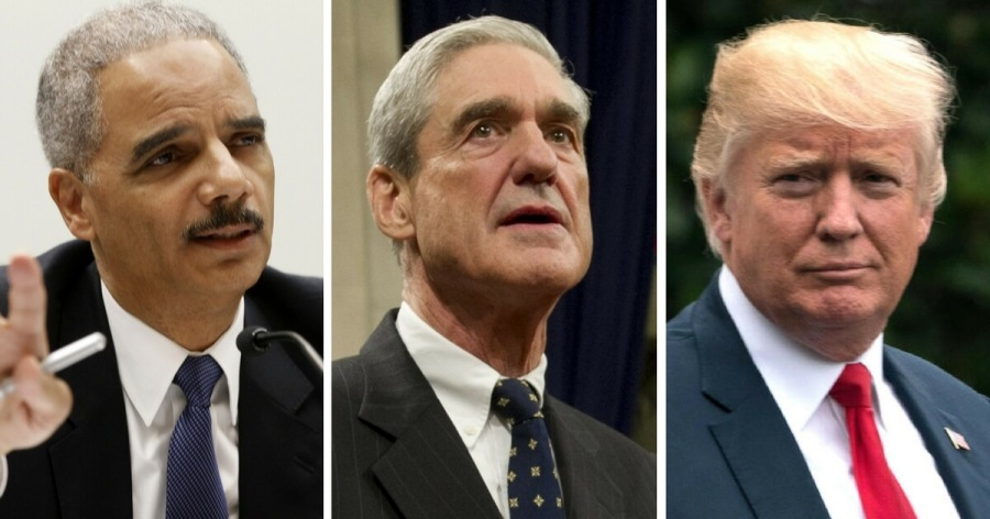 eric-holder-robert-mueller-donald-trump-1