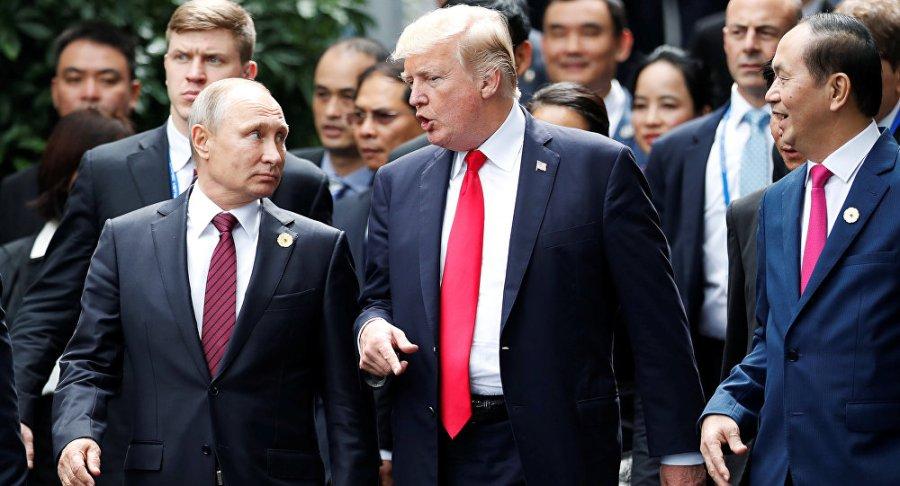 trump russia 1
