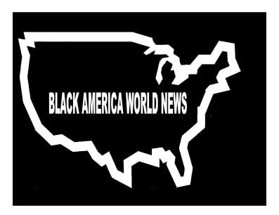 Black  America World News Black Billionaires Power List for 2019